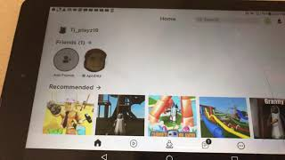 2 Roblox Hair Girl How To Get Free Hair On Roblox On Ipad