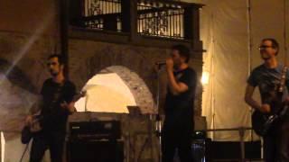 preview picture of video 'LETIFICA  Il Tempo Mi Divora  Martinengo BG 24-05-2014'