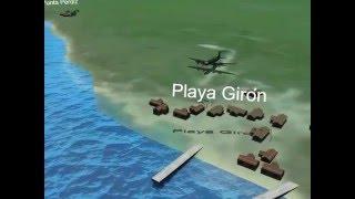 La batalla de Girón contada en 10 minutos