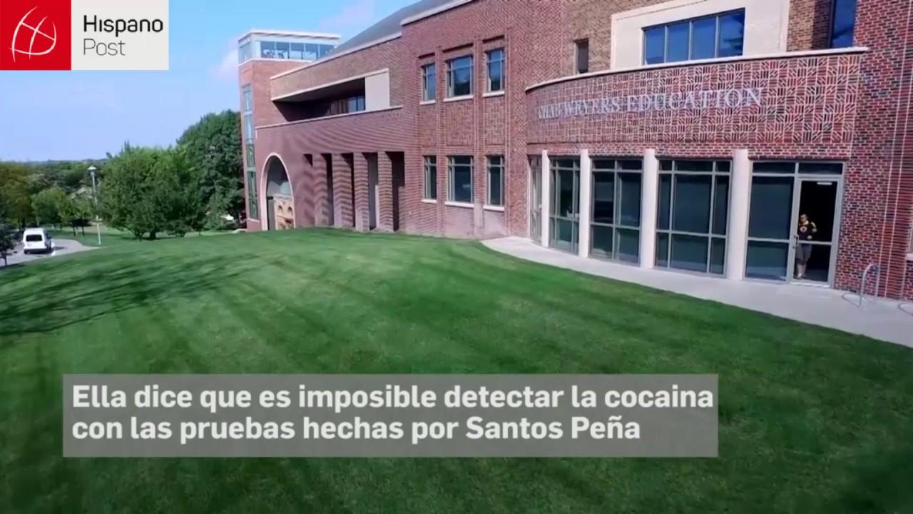 """Defensa de """"narcosobrinos"""" pide que se les haga un nuevo juicio"""