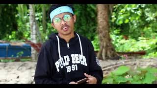 Dj Qhelfin Kau Yang Lebay (Official Music Video 2019)