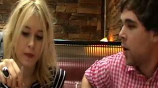 Alex Roots interview part 2 - teentoday.co.uk
