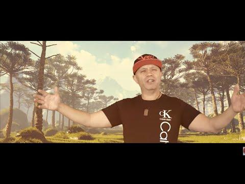 Nicolae Guta – Din constanta-n timisoara Video