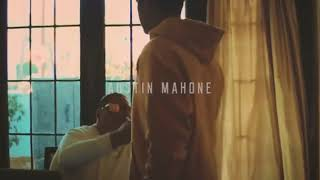 Austin Mahone • Perfect Beauty ft. Bobby Biscayne (Official Vid)