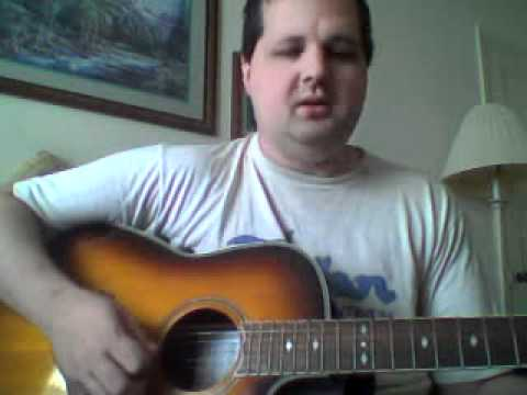 day in the life of a songwriter.WMV