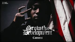 22Gz - Careers [Official Audio]