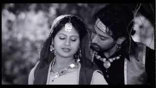 Heer - SB Armaan - Brand New Punjabi Songs 2012 - Goyal Music