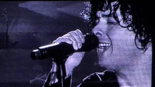 Green Day - Brutal Love (2014-02-23, Sydney, Soundwave Festival)