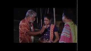 Gohor Baida Drama Serial Eps--10 (AR Montu)
