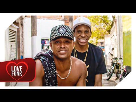 Lucas koka e MC Timex - Deus que me guia (Vídeo Clipe Oficial) DJ AK Beats