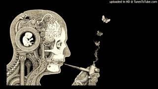 Nu - MAN O TO (Original Mix)
