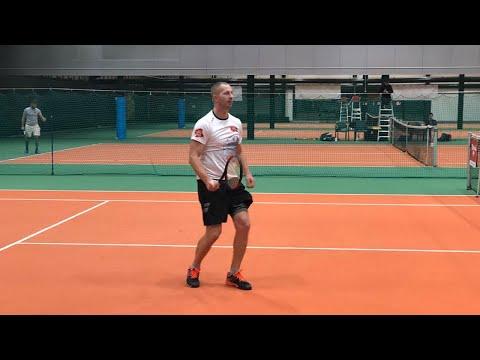 NA ŻYWO: Puchar PLT w Bielsku-Białej (mecze finałowe)