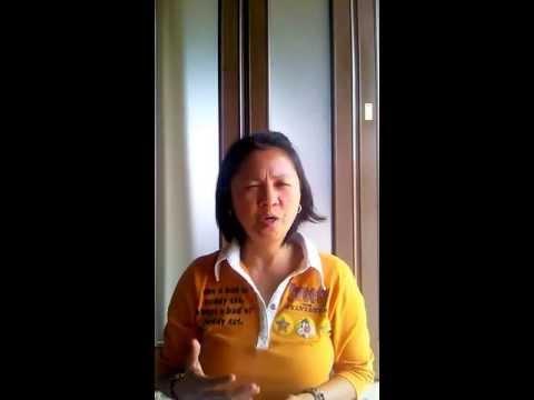Forum folk remedyo para sa mga spot ng edad sa mukha