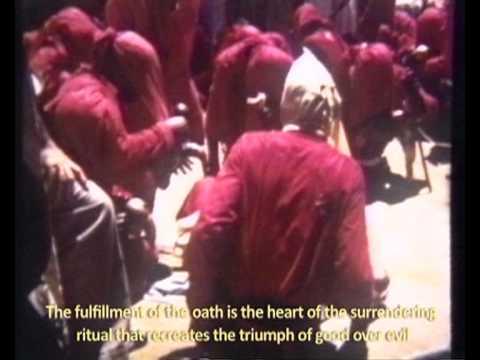 Venezuelas Dancing Devils Of Corpus Christi Intangible Heritage Culture Sector Unesco