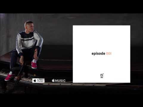 #episode00I: Мезза - Правда (feat. Догма)