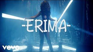 Krizbeatz   Erima (Official Video) Ft. Davido, Tekno