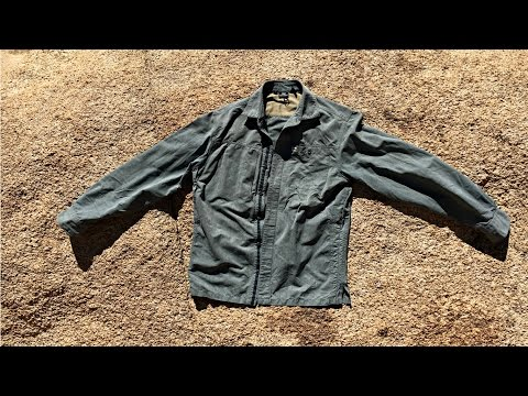 Outdoor Research SoDo Shirt