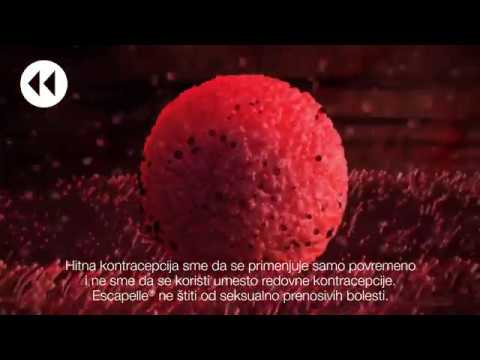 Moderna liječenje prostatitis