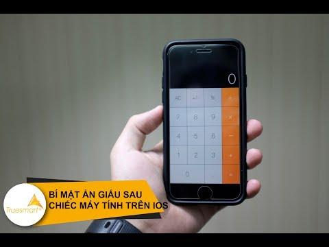 Cách ẩn ảnh và video Jav, 18+ nhạy cảm trên iPhone đơn giản