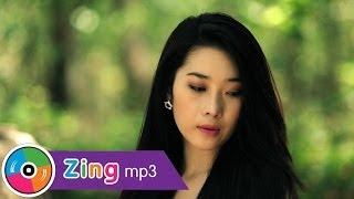 Tìm Đâu Giấc Mơ Huỳnh My Offical MV