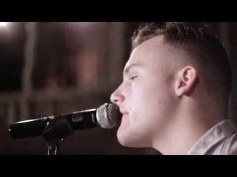 Reese Tanner – Musician YouTube thumbnail image