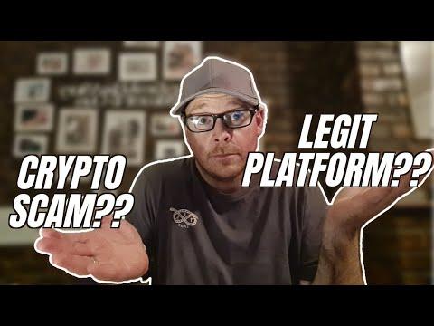 Kiek bitcoin piniginės yra