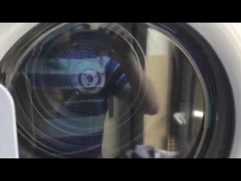Hotpoint Aquarius TCFS93 tumble dryer fault - смотреть онлайн на Hah