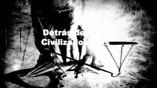 "Chevelle ""Revenge"" (Letra al español).wmv"