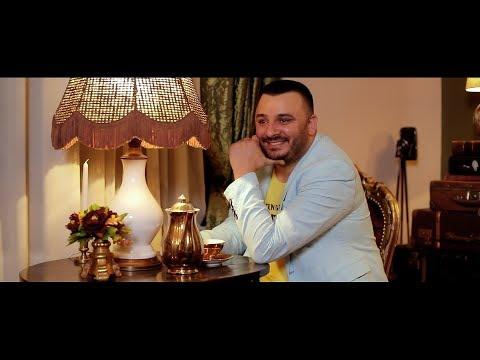 Liviu Guta – Sarutarea ta cea dulce Video