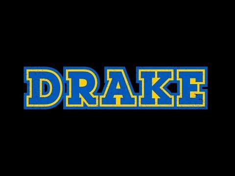 Drake — I'm Upset
