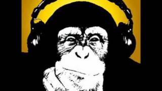 Electro House 2012 (Sick Mix)