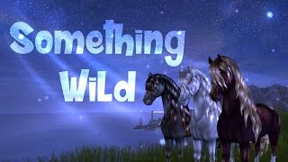 Star Stable   Something Wild