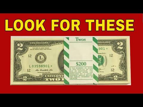 Kā nopelnīt naudu tējkannai