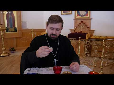 Рассказ чернобыльские молитвы