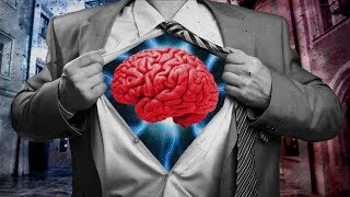 Putting a Chip in Your Brain Will Not Make You a Superhero (or a god)