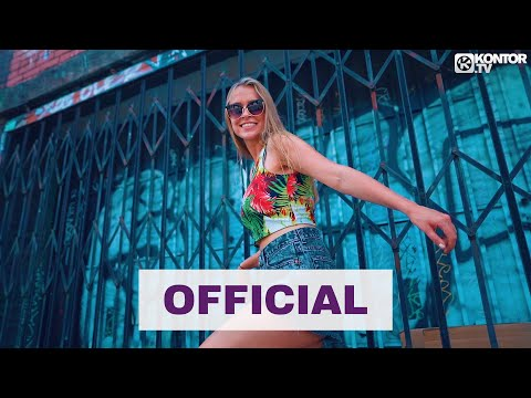 Nick Martin feat. Brigetta - Like You Do (Official Video HD)