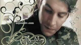 تحميل اغاني سلمان حميد -ماخلا MP3