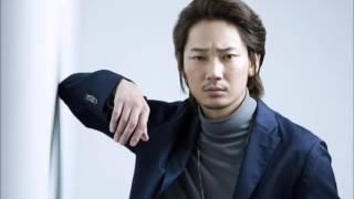 綾野剛映画「日本で一番悪い奴ら」制作秘話を語るMC鈴木おさむ
