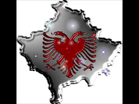 Vallja e Rugoves me Çifteli - 2020