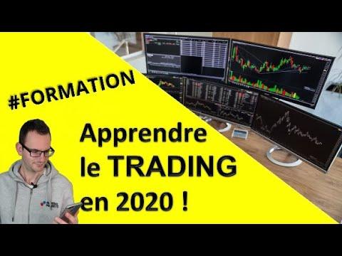 Trading bitcoin mt4