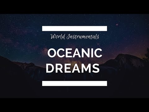 Oceanic Dreams