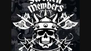 Swollen Members - Torture (Clean Version)
