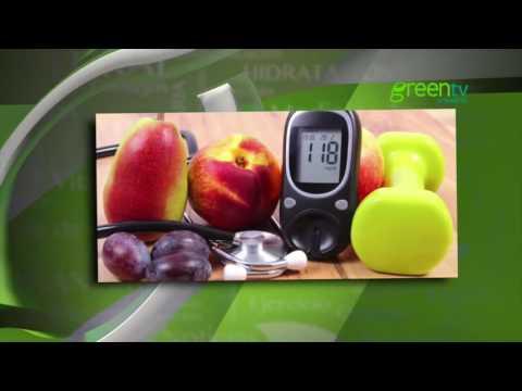 La diabetes puede comer pomelo