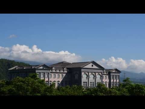 Video: Die Kavalan Whisky Distillerie in Taiwan