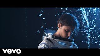 Møme - Why Is It ft. Merryn Jeann
