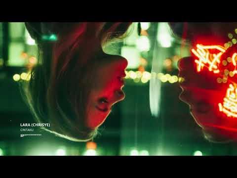 Chrisye cintaku (cover by lara) mp3 mp4 hd video, download and.