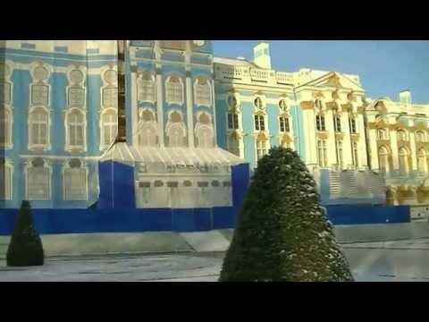 ศูนย์ Phlebology on Nevsky 111 โทรศัพท์