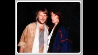 Benny & Frida (from ABBA): Here Comes Rubie Jamie