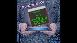 Roblox Invisible Script Pastebin