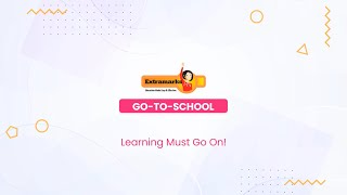 Extramarks- the Online Learning App Offers Excellent Study Materials
